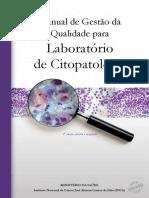 livro_completo_manual_citopatologia 2016.pdf
