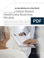 ATK_Building Value-Based Healthcare Business Models