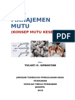 60645128-MANAJEMEN-MUTU.doc