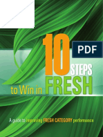 ATK_10 Steps to Win in Fresh Categories