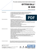 tds-OTTOCOLL-M-500-42_28gb(1)