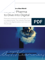 ATK_Digital - Time to Pharma