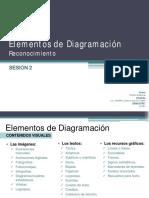 Sesion 2-Elementos de Diagramación