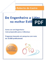 EbookDeEngenheiroaLider.pdf