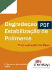 Livro_ Degradação e Estabilização de Polímeros ~ M. A. Paolli.pdf