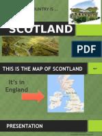 SCOTLAND_English.pptx