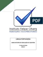 Material Resolução de Questões - 02 - Cópia.pdf