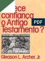 Gleason-L-Archer-Jr-Merece-Confianca-o-Antigo-Testamento.pdf