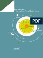 ATK_Content - How to Create Value Through Digital Content