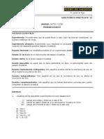 MA14 - Guía de Teórica, Probabilidades.pdf