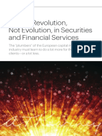 ATK_Expect Revolution in Financial Services
