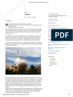 What is it like to work with Elon Musk_ - Quora.pdf