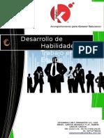 materialcursohabilidadestrabajoenequipo-130225082704-phpapp02.docx