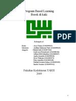 ENDOKRIN - PBL 1