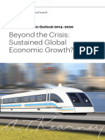 ATK_Global Economic Outlook 2014-2020