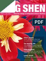 jing_shen_web.pdf