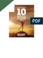 10 Principes Pour Vaincre Le Hasard