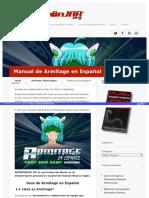 Http Www Dragonjar Org Manual-De-Armitage-En-espanol Xhtml