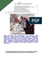 besaran-fisika-dan-pengukuran.pdf
