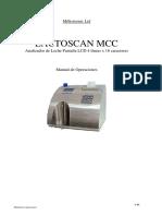 LactoscanMCC Esp