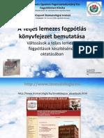 Dr.-Kivovics-P.-A-teljes-lemezes-fogpotlas.pdf