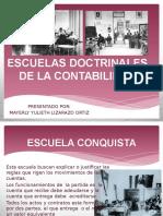 CONTABILIDAD ESCUELAS.pptx