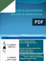 Identidad_adolescencia