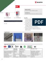 WIT-PE 500 Design Manual RB