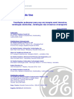 Ivent 101 ge.pdf