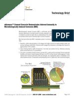 MIC Technology Briefing v8