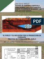 Suelo y Materia Orgánica.pdf