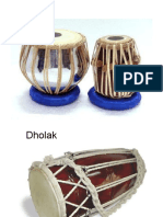 bien_music_of_india.ppt