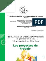 Trabajo Didactica Especifica- Paula Fiori2