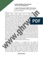 2Biswajit Bhunia.pdf