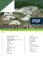 Nairobi-Green-heart-of-Africa.pdf