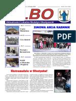 ALBO_Nr_1_170_luty_2010.pdf