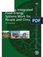 IFES for climate and people.pdf