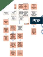 Organigrama Competencia Titulo v Municipal