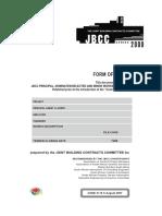 2115_Form_of_Tender_Aug_07.pdf