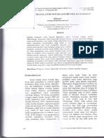 model-translator-notasi-algoritmik-ke-bahasa-c.pdf