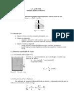 AULAS 03 E 04 Orificios- Bocais e Vertedores.pdf
