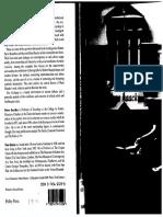 Bourdieu_Pierre_Haacke_Hans_Free_Exchange.pdf