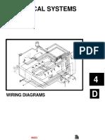 wiring-diagrams.pdf