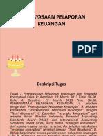 140754948 Teori Akuntansi Perekayasaan Laporan Keuangan Suwardjono