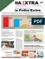 Folha Extra 1620