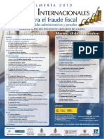 La Lucha Contra El Fraude Fiscal Copia