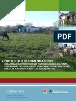 -inta-_protocolo_recomendatorio-franjas_ipaf_pamp_