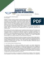 Entorno Global (1)