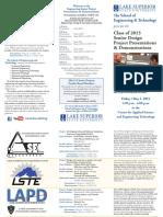 2014 15 Srpresentation Brochure