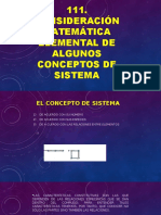 Tecnicas Cuantitativas Capitulo 3 (1)